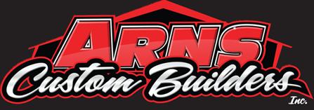 Arns Custom Builders